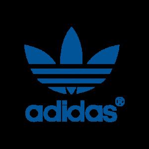 kisspng-adidas-originals-logo-trefoil-adidas-5abdfa0eac5c47.528349061522399758706
