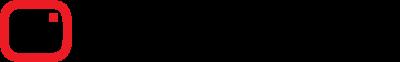 Oconcept 250x380